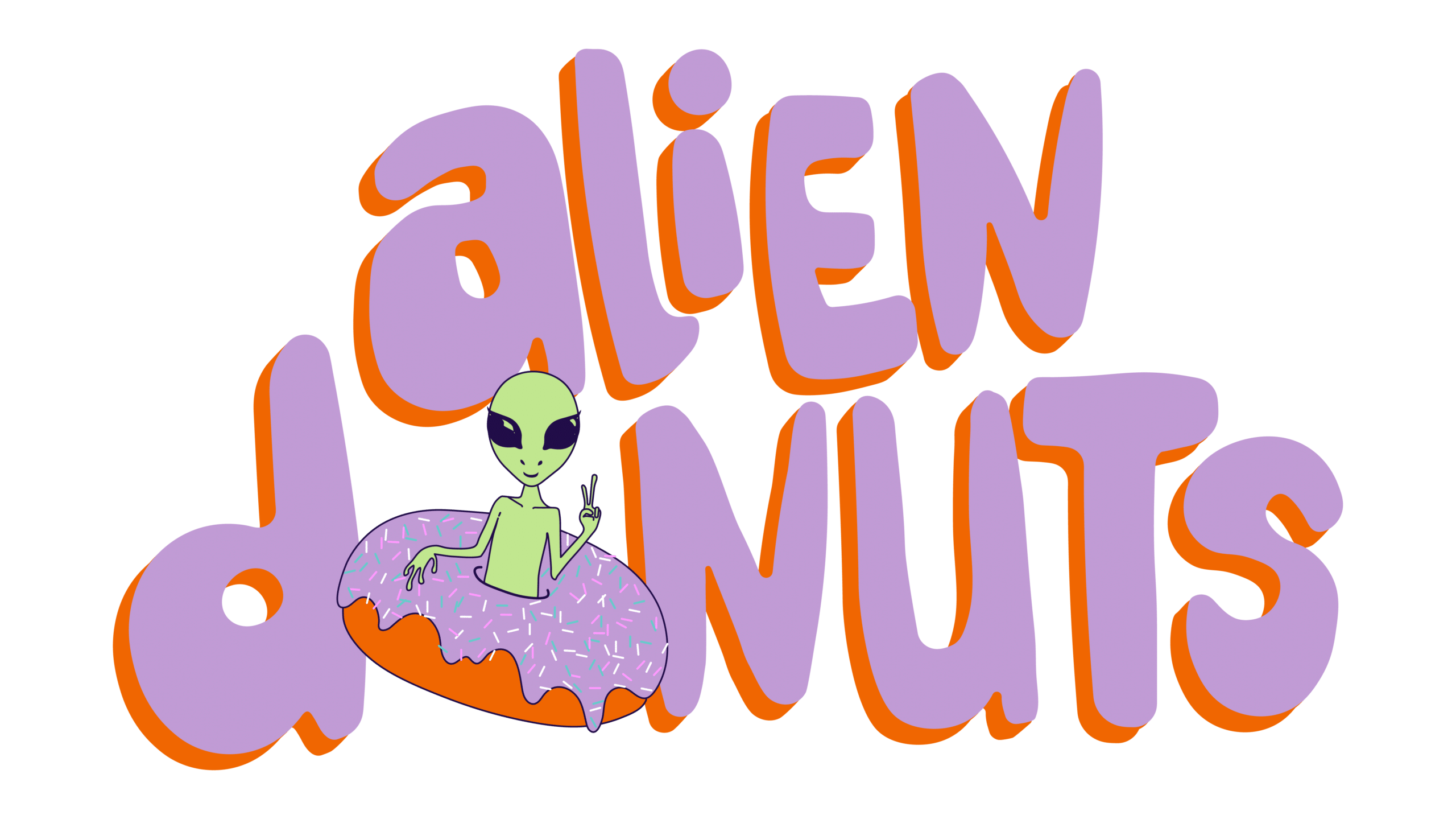 alien dounts scottsdale arizona