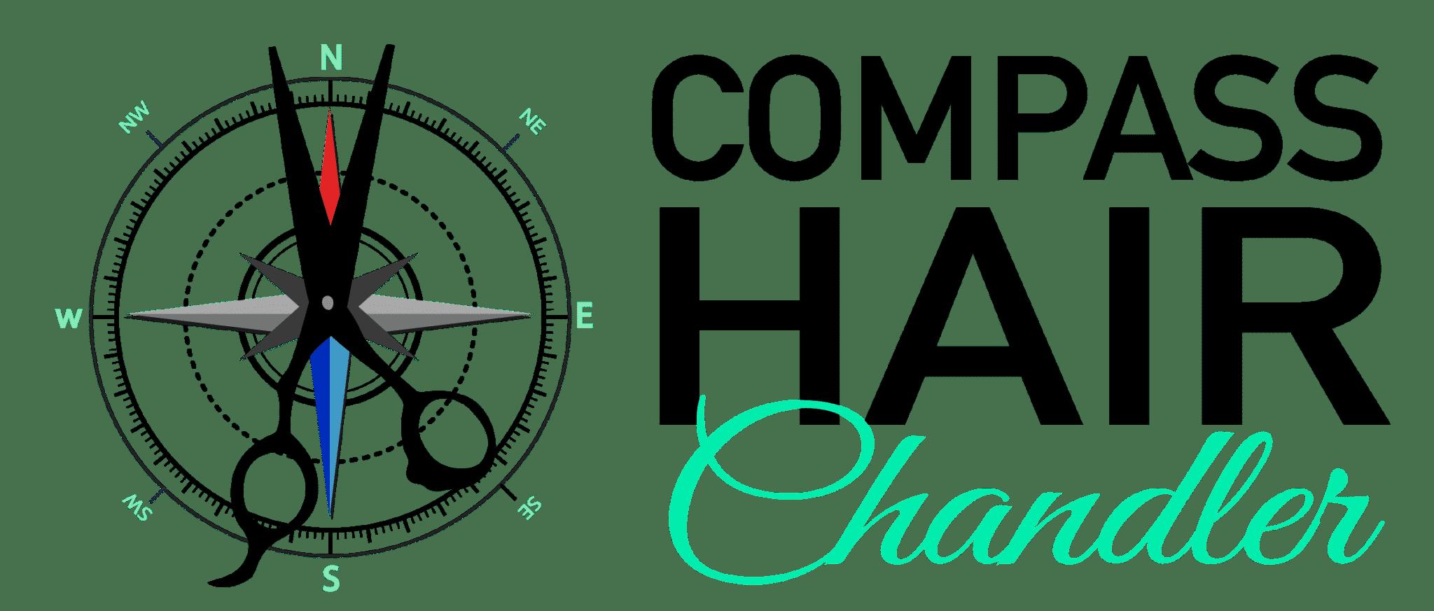 Final-Compass-Logo-Black