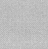 color_patren