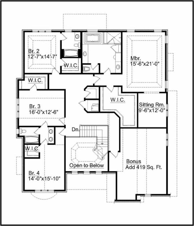 illinois-homes-for-sale-Mokena
