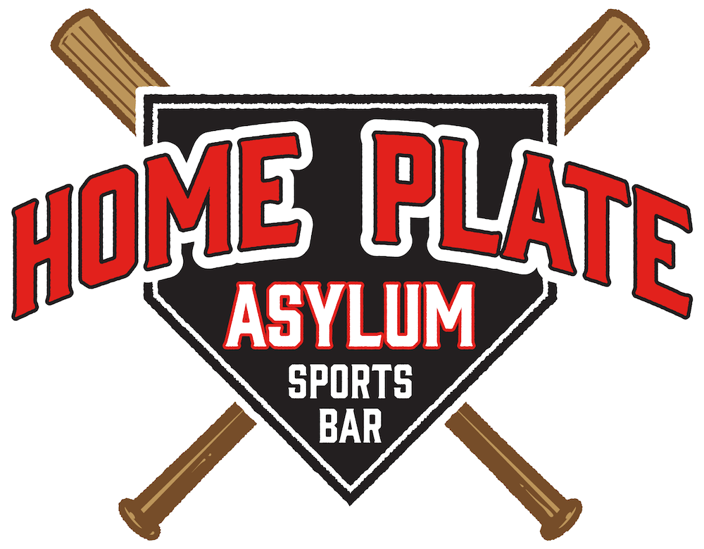 Homeplate Asylum