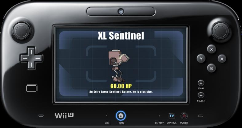 gamepad-scan-v2