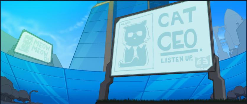 media-banner