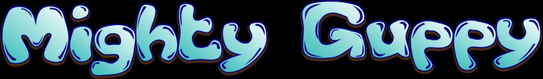 mg-title-logo