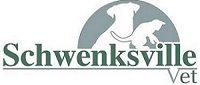 Schwenksville Vet