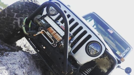 whitejeep