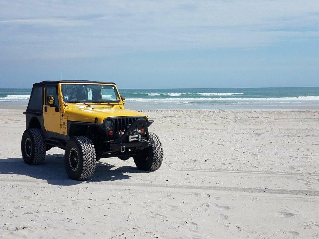 Jeep02