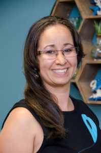 Maria Keler MD