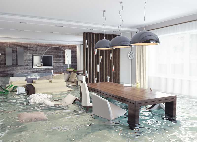 | Broward Flood County, Claims FL & Damage Insurance Water Adjusters