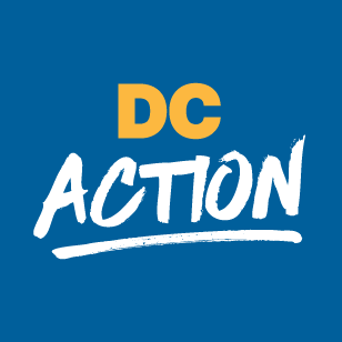 dc-action-boilerplate