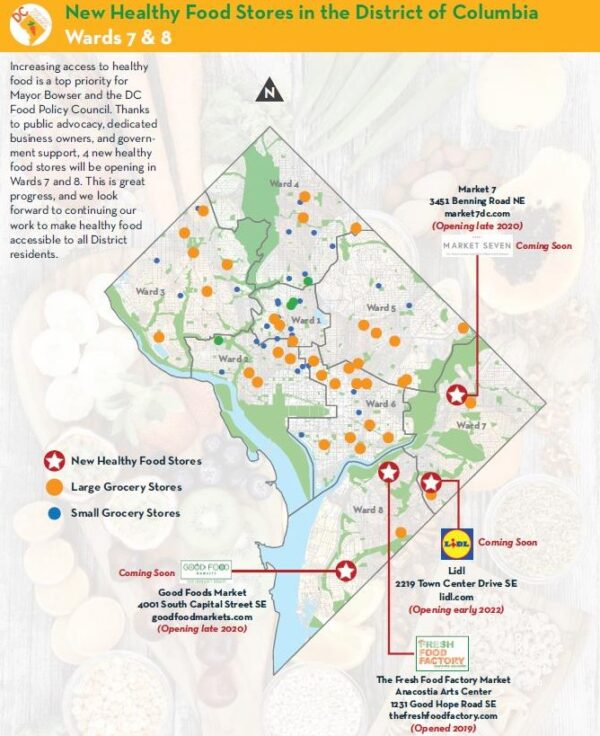 dc-healthy-food-stores-map