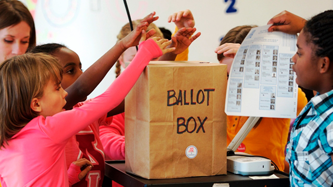 kids-ballot-box