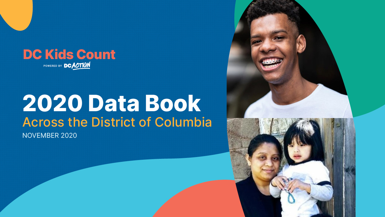 dc-kids-count-2020-data-book-graphic