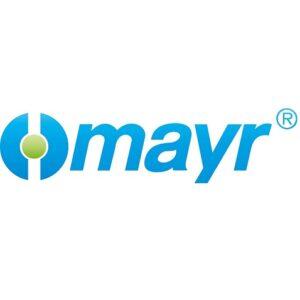Mayr   Germany