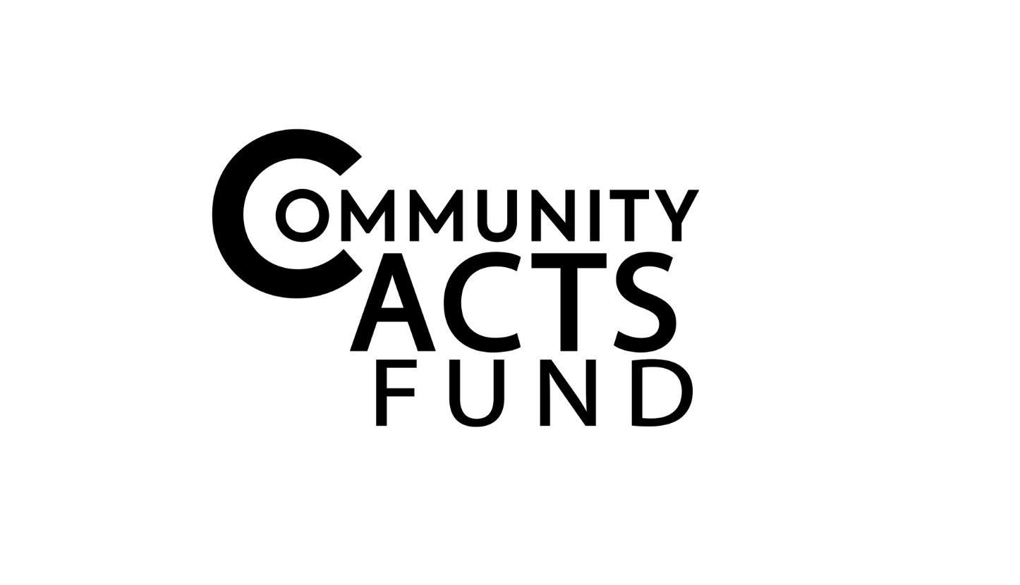 Community ACTS Fund