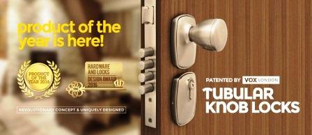 Aarkay Vox Locks & Hardware Industry Janak Puri Aligarh