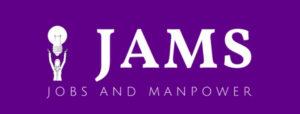 JAMS Top Job Consultant in Aligarh Placement Agency Best Job Consultancy in Aligarh