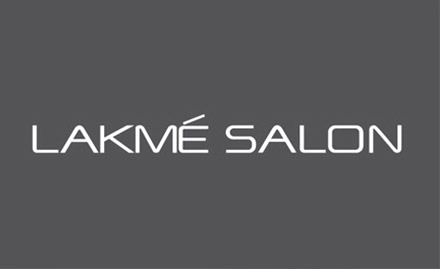 Lakme Salon In Marris Road, Aligarh