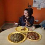 Kabul Delhi Restaurant New Delhi