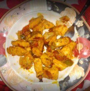 Chicken Hut Restaurant in New Delhi