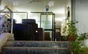Dr. Dixits Dental clinic in New Delhi