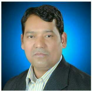 Dev Classes Aligarh Er Dharmendra Maliyan Saharanpur