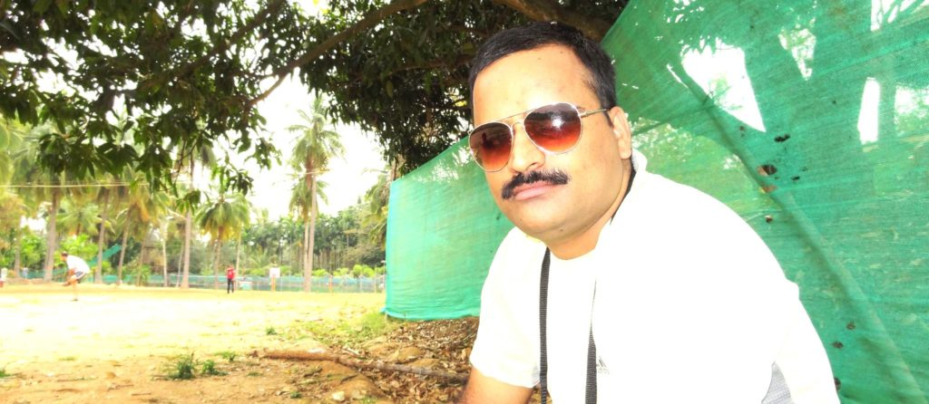 Sunil Chaudhary aka Suniltams Guruji India Top Digital Marketing Coach India