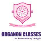 Organon Classes