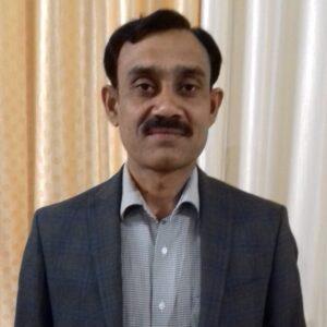 Malik's Chemistry Classes Aligarh Best Coaching for Chemistry
