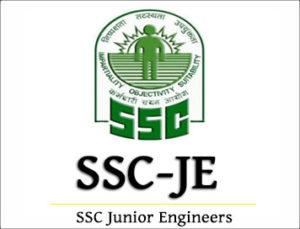 SSC-Junior-Engineer-JE Best SSC JE Coaching in Aligarh