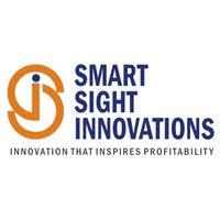 Smart Sight Innovations CRM-Software Thane, Maharashtra