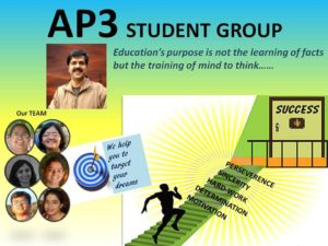 Best Academic Coaching Classes for 7th 8th 9th 10th in Aligarh