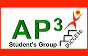 AP3 Coaching Aligarh for IIT and NEET, Engineering and Medical Tutorials