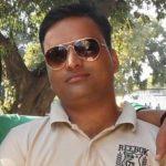 No. 1 Business Ranking Expert – Digital Sunil Chaudhary