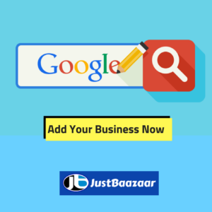 Add Your Business Now Advertise Your Business Online