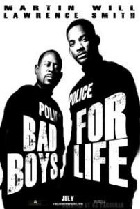 Bad Boys for Life | 10 Best action movies must watch 2018