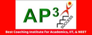Best Coaching Institute for Academics, IIT, & NEET in Aligarh
