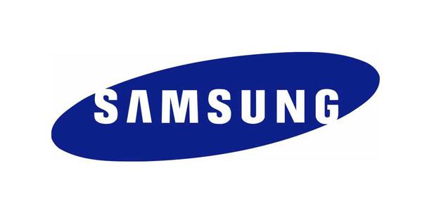 Samsung AC Repairing Center Aligarh