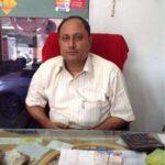 Snow Cool AC Repair & Electronics Showroom in Aligarh