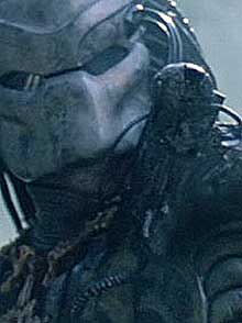 The Predator | 10 Best action movies must watch 2018