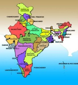 Business Directory India Yellow Pages Local Search Engine