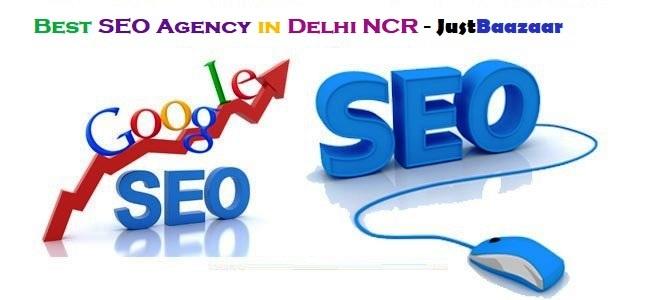 Top-best-SEO-Companies-in-Delhi