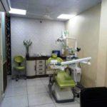 Aligarh Dental Clinic | Dentist Centre Begpur, Aligarh