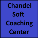Chandel Soft Coaching Center – Closed