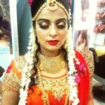 Beauty Salon Aligarh