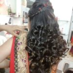 Best Salon Aligarh