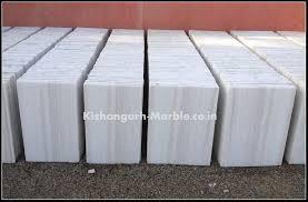 Best Marble Supplier in Kishangarh Rajasthan
