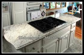 Best Granite Supplier in Kishangarh, Rajasthan