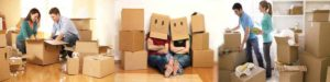 Top 100 Movers & Packers India Packers and Movers List Verified