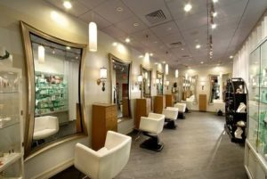 Best Salons in Aligarh List of top Beauty Parlours